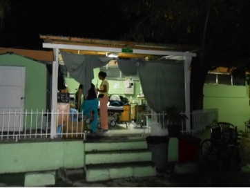 prosthetic availability in haiti News and newsletters  has been providing prosthetic services to the people of belize  the earthquake and subsequent crisis in haiti is unlike anything ever.