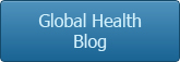 Global Health Blog