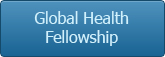 Global Health Fellowship