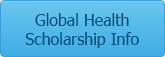 Global Health Scholarship Information